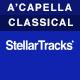 Mozart Turkish March Acapella