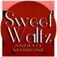 Sweet Waltz
