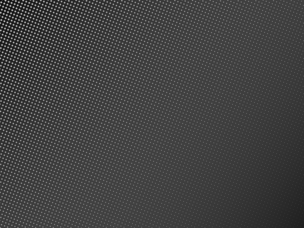 gray powerpoint backgrounds