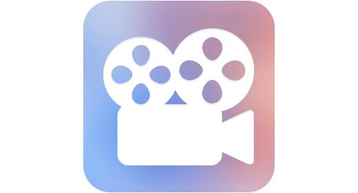 EPIC | CINEMATIC | TRAILER