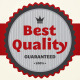 Premium Quality And Guaranteed Labels - GraphicRiver Item for Sale