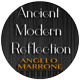 Modern Ancient Reflection
