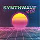 Synthpop Supercar