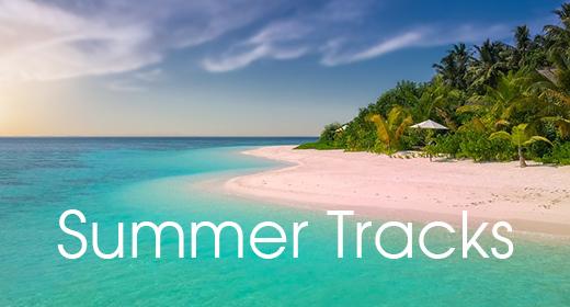 Summer Tracks