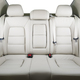 back seats - PhotoDune Item for Sale