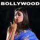 India Bollywood Beats
