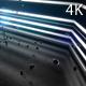 Stripes Flicker Box 2 - VideoHive Item for Sale