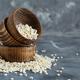 Raw White Sorghum grain - PhotoDune Item for Sale