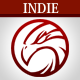 Upbeat Indie Folk & Summer