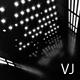 Vj Flicker Box 3 - VideoHive Item for Sale