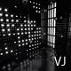 VJ Flicker Box 4 - VideoHive Item for Sale