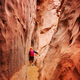 Slot canyon - PhotoDune Item for Sale