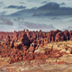 Utah landscapes - PhotoDune Item for Sale