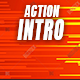 Energetic Action Sport Logo