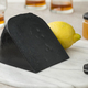 Black lemon cheese - PhotoDune Item for Sale