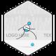 Soccer Logo - VideoHive Item for Sale