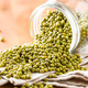 Green mung beans. - PhotoDune Item for Sale