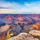 Grand Canyon, Arizona, USA landscape - PhotoDune Item for Sale