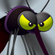 Cartoon Mosquito Pack - VideoHive Item for Sale