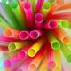 Plastic drinking straws - PhotoDune Item for Sale