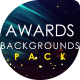 Cinematic Classical Awards Backgrounds - VideoHive Item for Sale