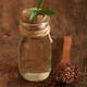 Organic Flaxseed Oil - PhotoDune Item for Sale