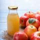 Home made apple juice - PhotoDune Item for Sale