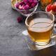 Herbal flower tea - PhotoDune Item for Sale