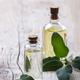 Sage essencial oil - PhotoDune Item for Sale