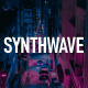 Some Synthwave