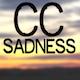 Emotional Piano Sadness