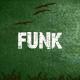 Upbeat and Uplifting Pop Funk