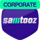 Uplifted Corporate