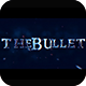 The Bullet Trailer - VideoHive Item for Sale