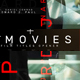 Modern Movie Opener And Title - VideoHive Item for Sale