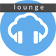 Sexy Lounge