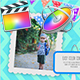 Childhood memories - VideoHive Item for Sale