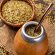 Traditional yerba mate tea - PhotoDune Item for Sale