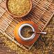 Yerba Mate tea - PhotoDune Item for Sale