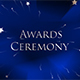 Award Show Package - VideoHive Item for Sale