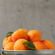 Organic Sweet Peaches - PhotoDune Item for Sale