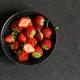 Sweet Strawberries - PhotoDune Item for Sale