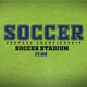 Soccer Opener 2 - VideoHive Item for Sale