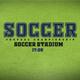 Soccer Opener 2 - VideoHive Item for Sale