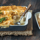 Chicken pie with philo - PhotoDune Item for Sale
