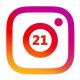 Instagram Stories Pack Vol.1 - VideoHive Item for Sale