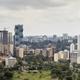 Nairobi1 - PhotoDune Item for Sale