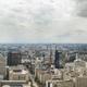 Nairobi2 - PhotoDune Item for Sale