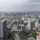 Nairobi3 - PhotoDune Item for Sale
