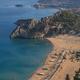 Tsambika beach, Greece - PhotoDune Item for Sale